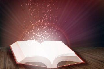 מה בין עריכה לשונית לעריכה ספרותית?