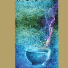 שירה על שירה – ציפי הראל – שושנה ויג